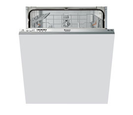 Hotpoint Ariston LTB 4B019 EU