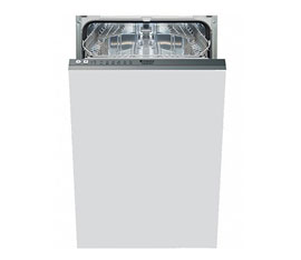 Hotpoint Ariston LSTB 6B00 EU
