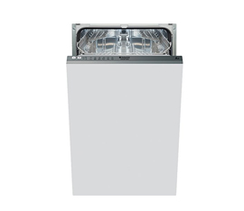 Hotpoint Ariston LSTB 6B019 EU