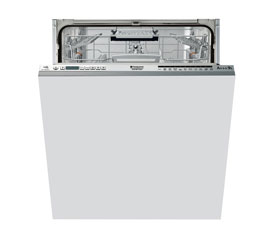 Hotpoint Ariston LTF 11M132 C EU